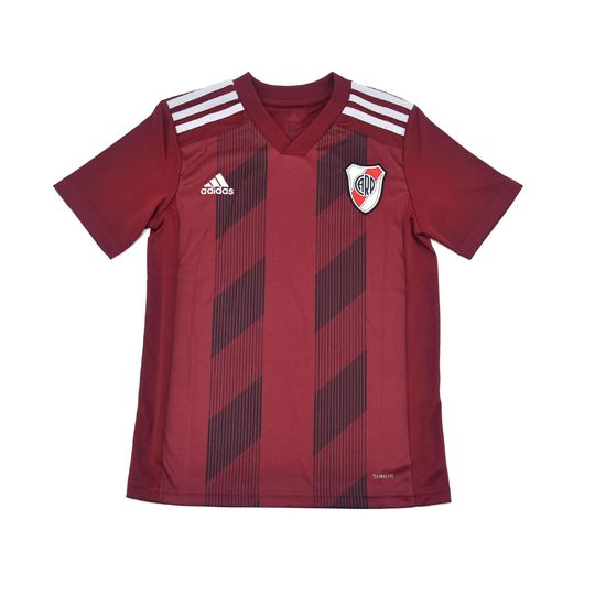 camiseta-adidas-ni-o-river-plate-bordo-ad_dx5932-principal