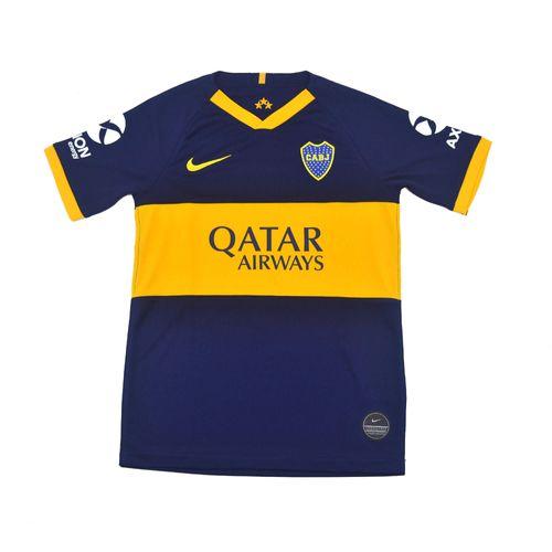 camiseta-nike-ni-o-boca-brt-stadium-ni_aj5794492-principal