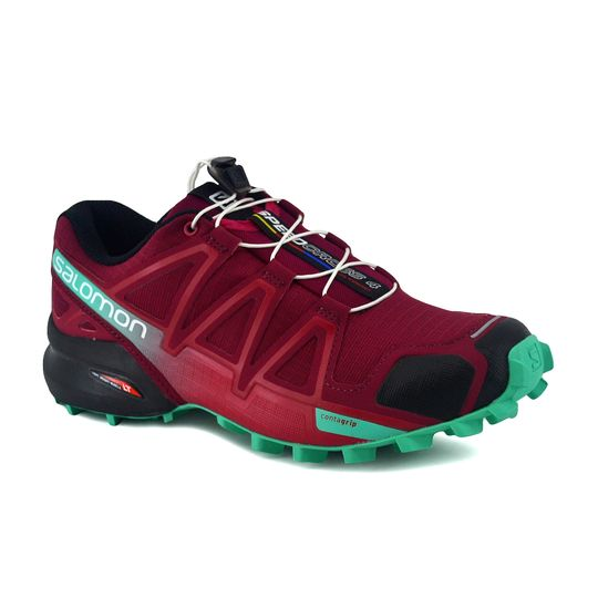 zapatillas salomon speedcross 4 opiniones uk online