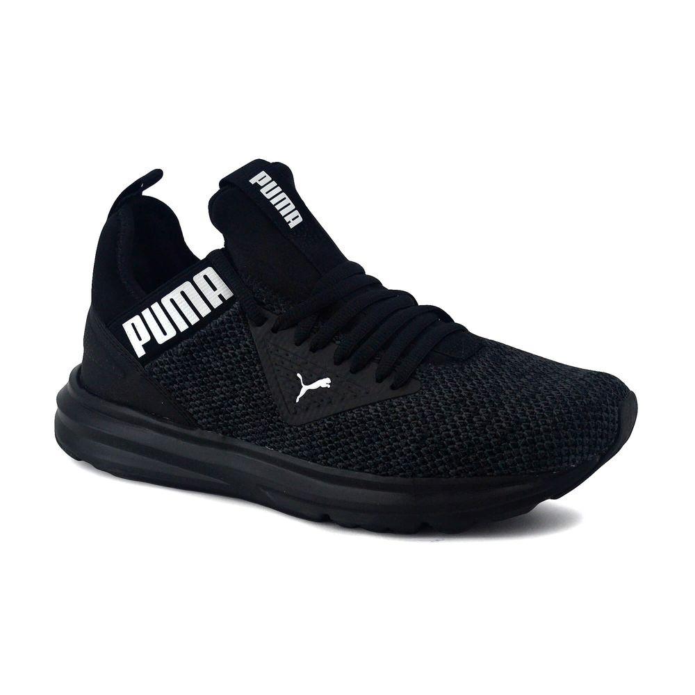 puma hombre zapatillas