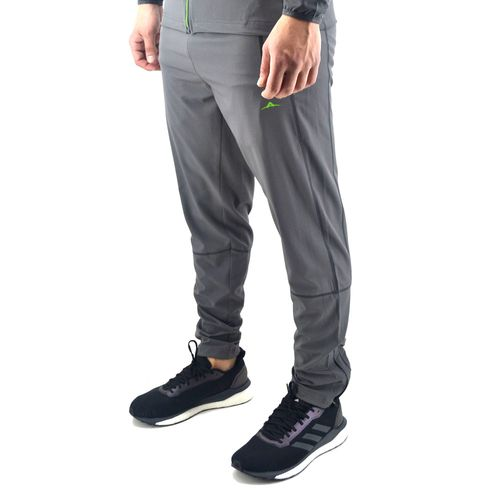 pantalon-abyss-hombre-training-gris-aby-j0204pantgris-Principal