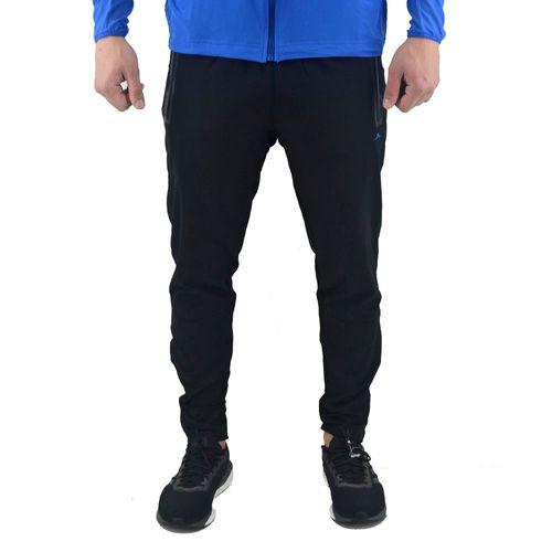 pantalon-abyss-hombre-training-negro-aby-j0204pantngo-Principal