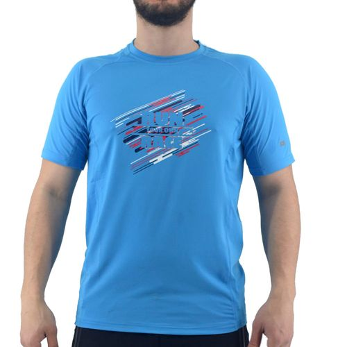 remera-abyss-hombre-con-estampa-running-turquesa-aby-j0808t-Principal