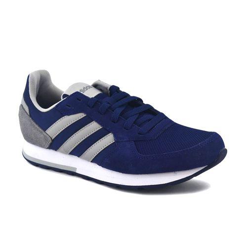 zapatilla-adidas-hombre-8k-azul-ad-b44669-Principal