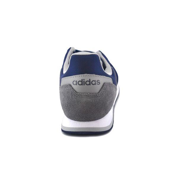 zapatillas adidas hombre 8k