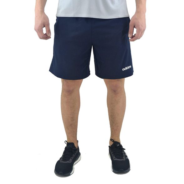 adidas shorts hombre