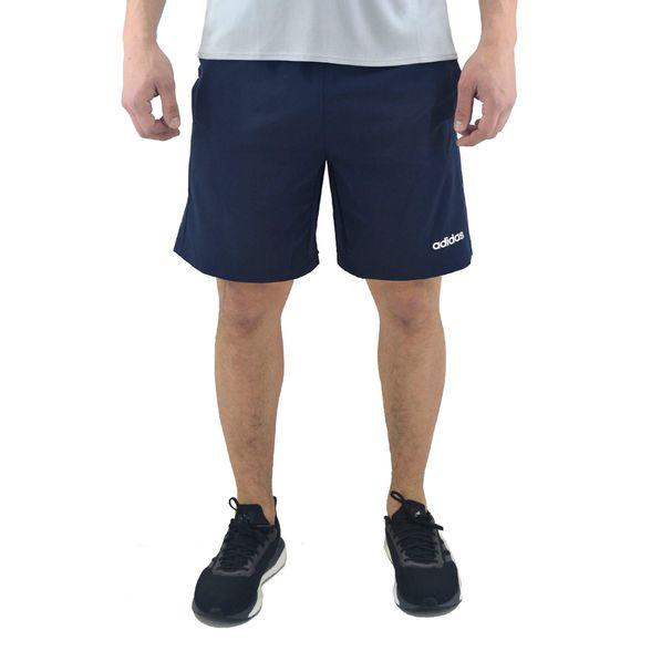 Series de tiempo Y Ciego  Shorts Y Bermudas Adidas | Short Adidas Hombre D2M Woven Training ...