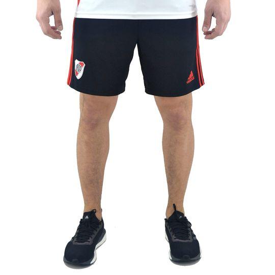 short-adidas-hombre-rp-negro-ad-dx5928-Principal