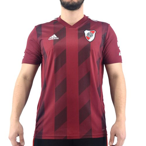 camiseta-adidas-hombre-river-plate-alternativa-bordo-ad-dx5931-Principal