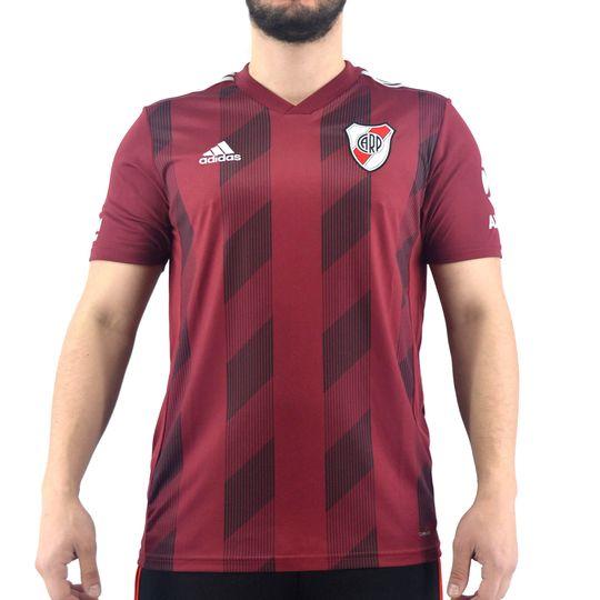 camiseta-adidas-hombre-river-plate-alternativa-bordo-ad-dx5931-Principal