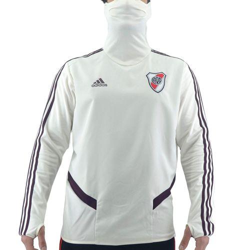 buzo-adidas-hombre-river-plate-warm-top-blanco-ad-dx5949-Principal