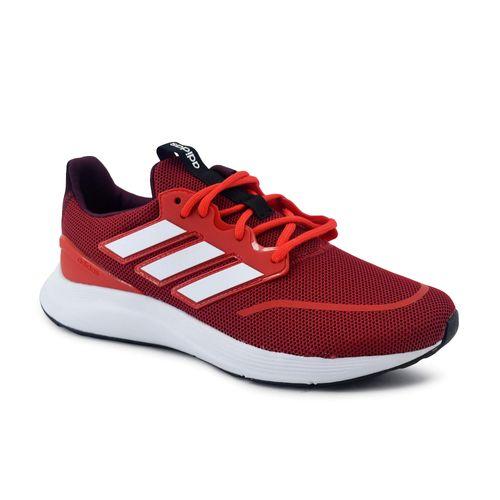 zapatilla-adidas-hombre-energy-falcon-running-bordo-blanco-ad-ee9846-Principal