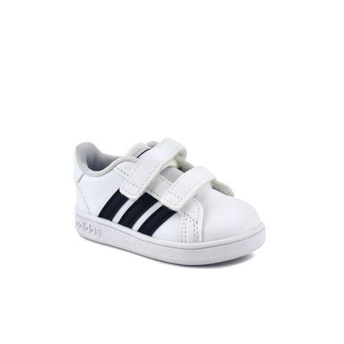 zapatilla-adidas-ni-o-grand-court-i-blanco-negro-ad-ef0118-Principal