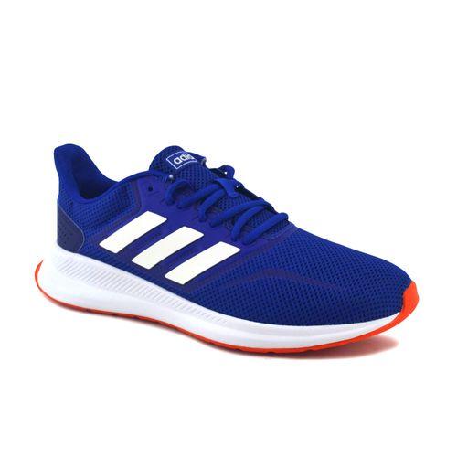 zapatilla-adidas-hombre-run-falcon-running-azul-ad-ef0150-Principal
