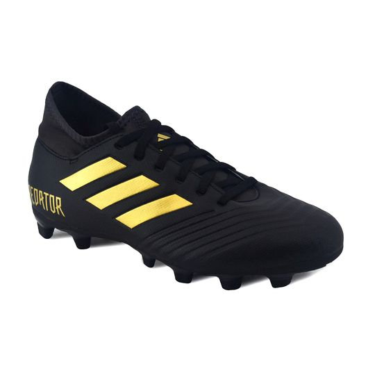 botin-adidas-hombre-pradator-19-4-s-fxg-negro-ad-ef0384-Principal