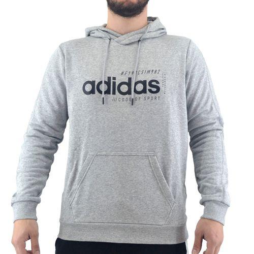buzo-adidas-hombre-m-bb-hoody-gris-ad-ei4621-Principal