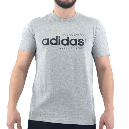 remera-adidas-hombre-m-bb-gris-ad-ei4625-Principal
