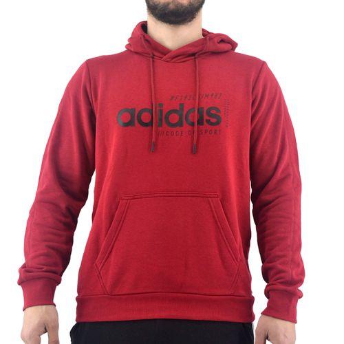 buzo-adidas-hombre-m-bb-hoody-rojo-ad-ei4637-Principal