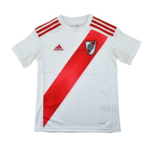 camiseta-adidas-ni-o-river-plate-blanco-rojo-ad-fm1180-Principal
