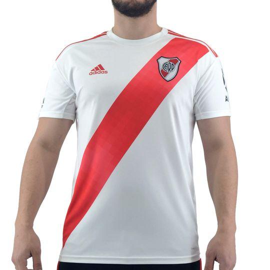 camiseta-adidas-hombre-river-plate-blanco-rojo-ad-fm1182-Principal