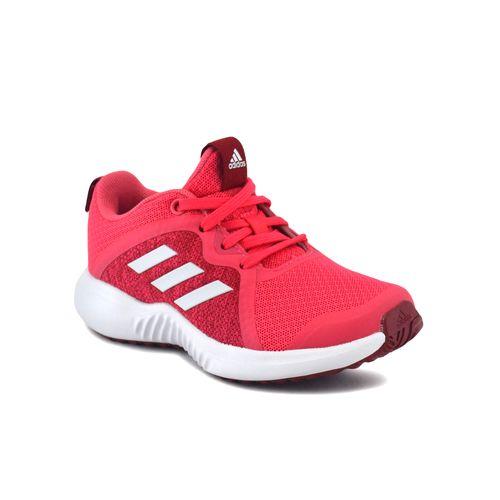 zapatilla-adidas-ni-o-fortarun-x-k-running-rosa-ad-g27151-Principal