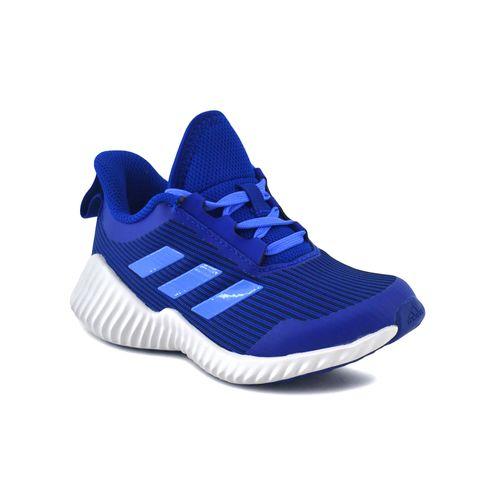 zapatilla-adidas-ni-o-fortarun-k-running-azul-ad-g27156-Principal