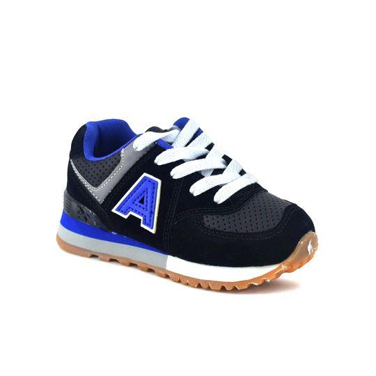 zapatilla-addnice-ni-o-running-olimpic-cordon-negro-add-a9r1aaco02af-Principal