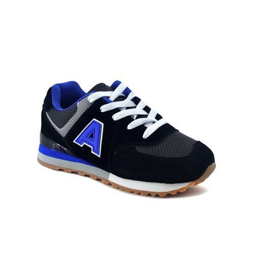 zapatilla-addnice-ni-o-running-olimpic-cordon-negro-add-a9r1aaco02aj-Principal