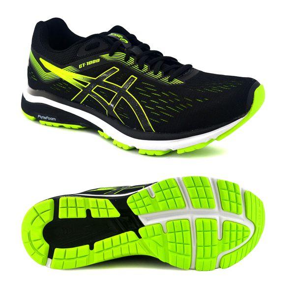 zapatillas hombre asics running gt1000