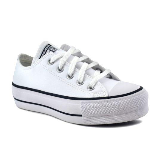 zapatilla-converse-mujer-chuck-taylor-lift-ox-blanco-co-564767c-Principal