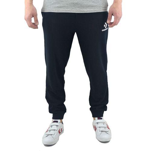 pantalon-converse-hombre-star-chevron-negro-co-10007883a01-Principal