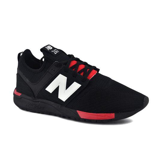 zapatilla-new-balance-hombre-mrl247bc-negro-nb-mrl247bc-Principal