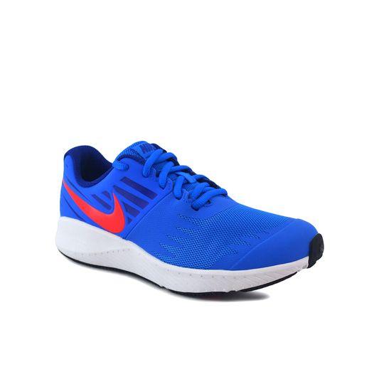 zapatilla-nike-ni-o-star-runner-gs-running-celeste-ni-907254408-Principal