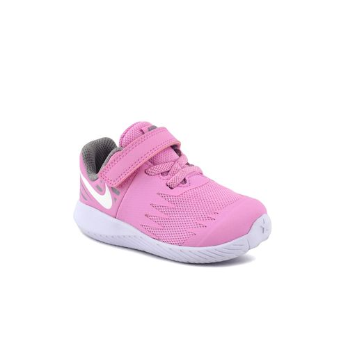 zapatilla-nike-ni-o-star-runner-rosa-blanco-ni-907256602-Principal