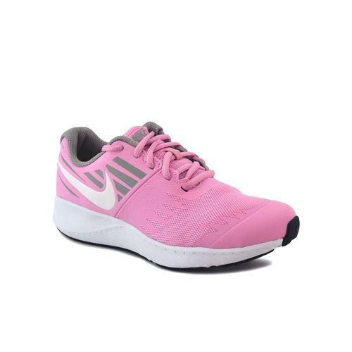 zapatilla-nike-ni-o-star-runner-gs-running-rosa-ni-907257602-Principal