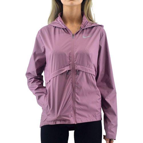 rompeviento-nike-mujer-essentials-jacket-hd-rosa-ni-933466515-Principal
