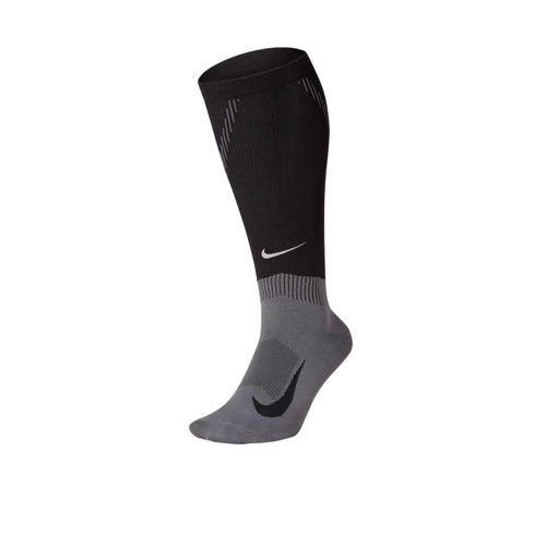 media-nike-unisex-spark-compression-knee-training-ni-sx6267010-Principal