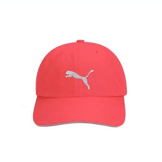 gorra-puma-unisex-running-iii-coral-fluo-pu-05291135-Principal