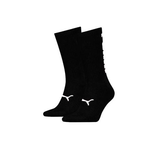 media-puma-hombre-big-logo-2p-negro-pum-90718901-Principal