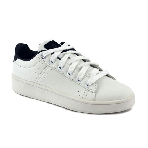 zapatilla-topper-unisex-capitan-blanco-negro-to-25380-Principal
