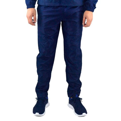 pantalon-topper-hombre-azul-marino-to-162611pant-Principal