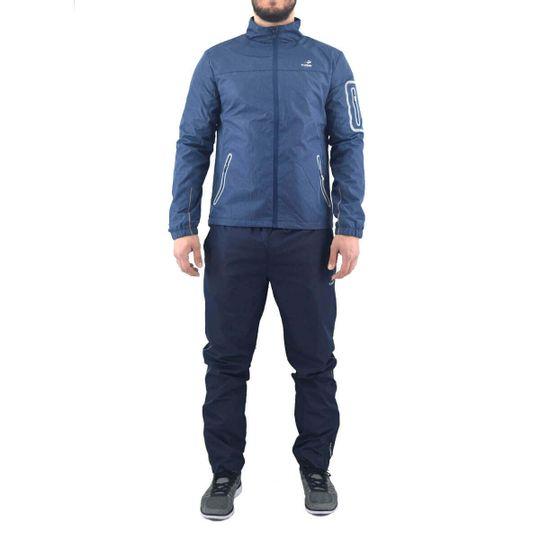 conjunto-topper-hombre-premium-iii-azul-to-163025-Principal