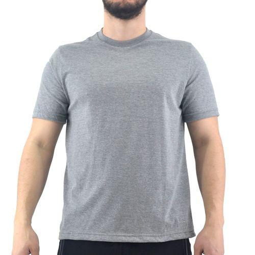 remera-topper-hombre-basicos-gris-to-163536-Principal
