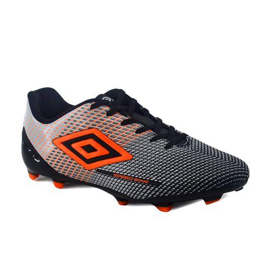 botin-umbro-hombre-u-cpo-speed-sonic-plata-naranja-um-0f70096186-Principal