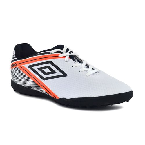 botin-umbro-hombre-sty-drako-blanco-naranja-um-7f71099216-Principal