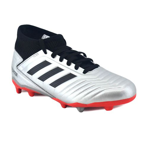 botin-adidas-ni-o-predator-19-3-fg-j-plata-ad-g25795-Principal