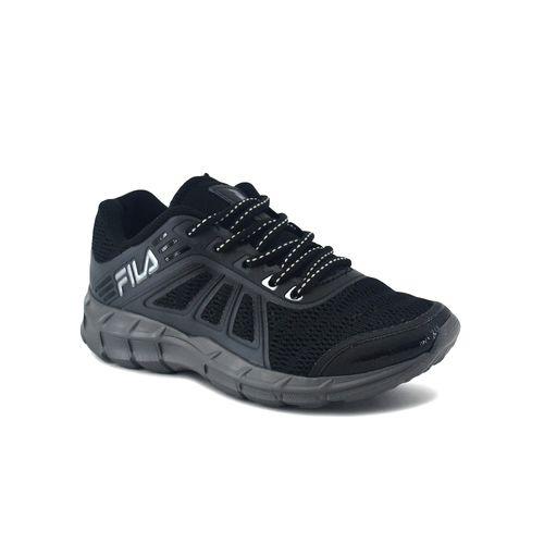 zapatilla-fila-ni-o-spirit-2-0-running-negro-fi-31j306x943-Principal