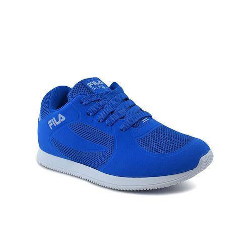 zapatilla-fila-ni-o-overpass-tech-azul-francia-fi-31j474x3154-Principal