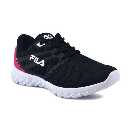 zapatilla-fila-mujer-lady-running-negro-fi-51j608x2996-Principal