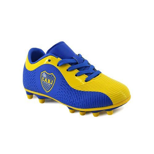 botin-latin-shoes-ni-o-boca-tapones-relieve-ls-40103445-Principal